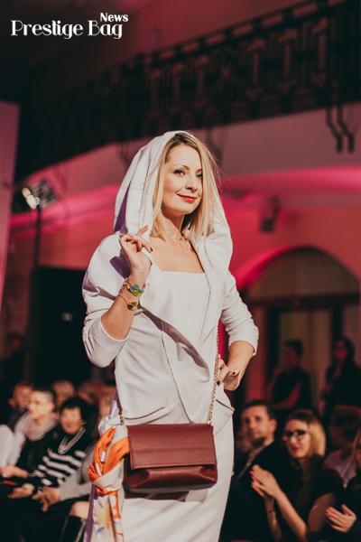 Katarzyna Olubińska dziennikarka