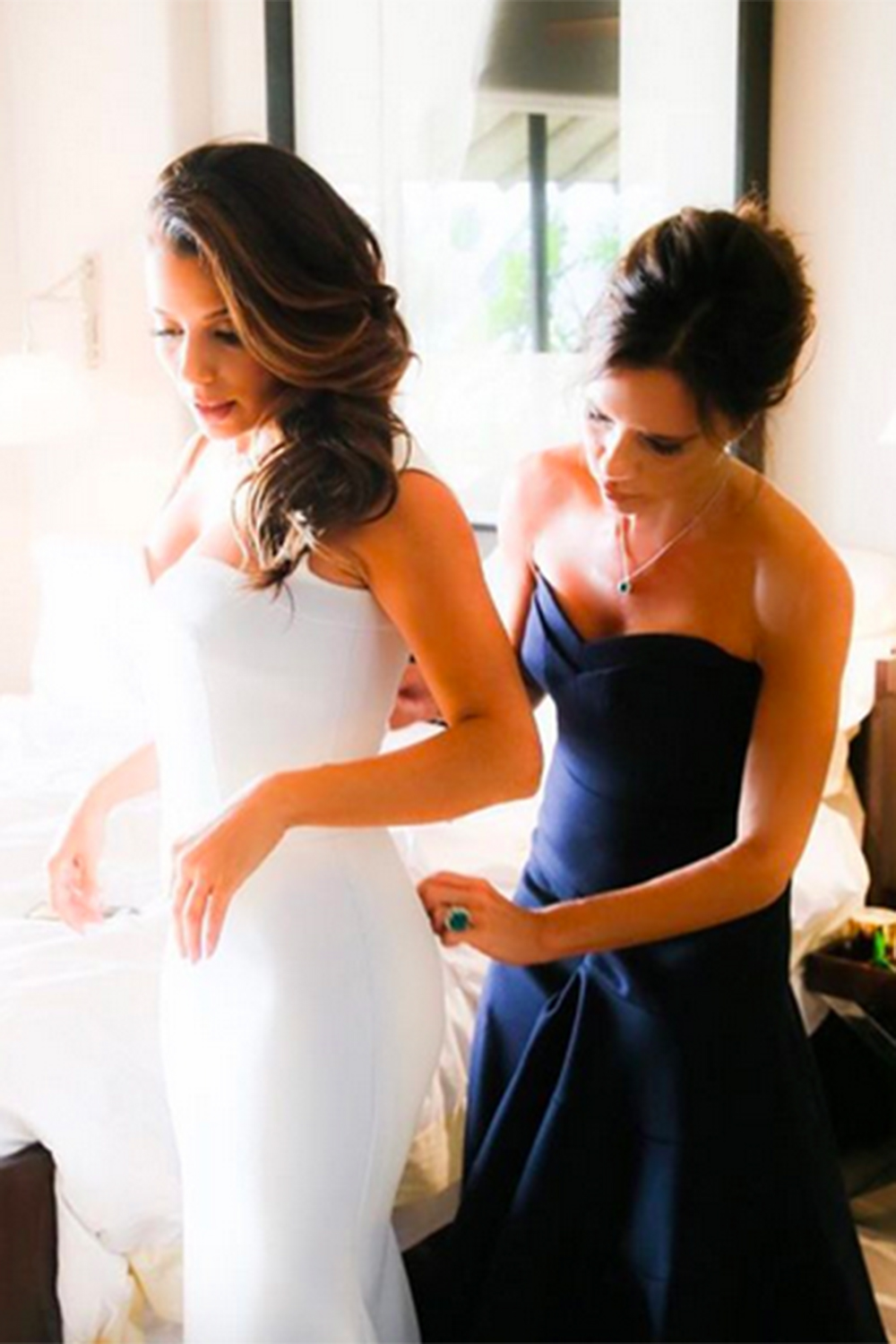 Eva-Longoria-wedding-instagram (2)