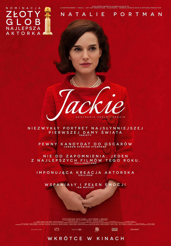 Jackie Kennedy – ikona klasy, stylu i szyku