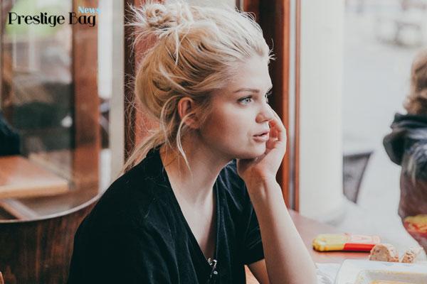 Małgorzata Jamroży, kariera