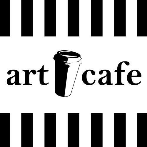Kawiarnia Art Cafe