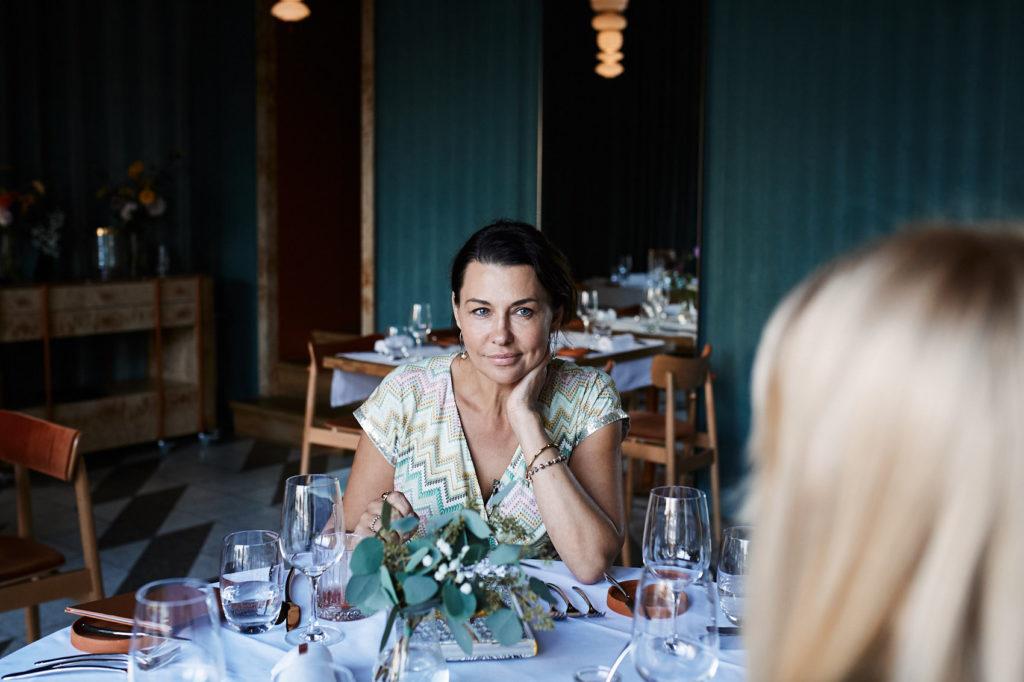 Anna Popek wywiad