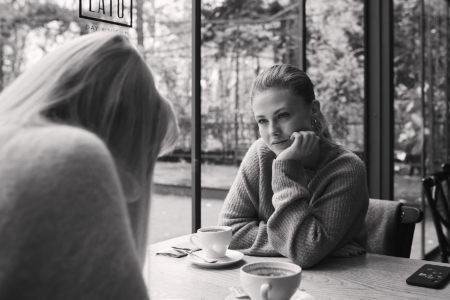 Anna Karczmarczyk wywiad