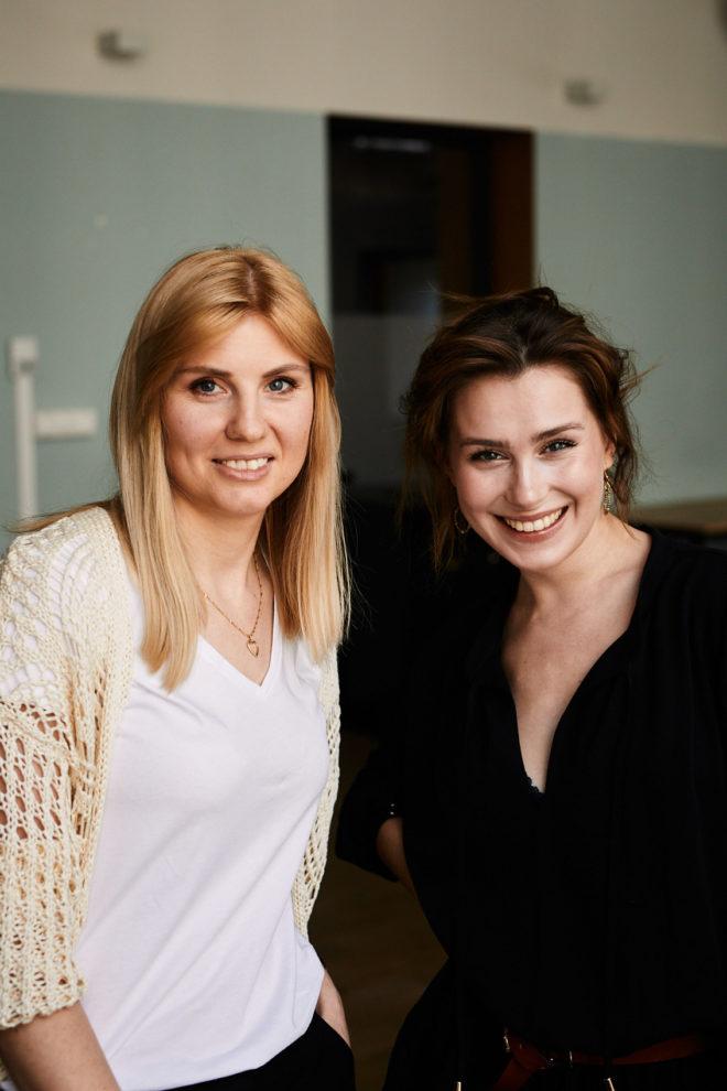 Anna_Maria_Sieklucka_wywiad_Prestige_Bag_News